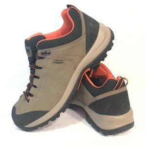 Duluth Trading Co Jackpine Hiking Shoes